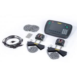 E540 - Беспроводная/линейный лазер - Easy-Laser