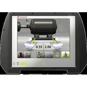 Fixturlaser NXA Pro